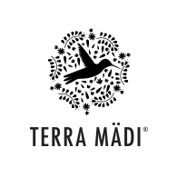 Terra Mädi by Freixenet Mexico